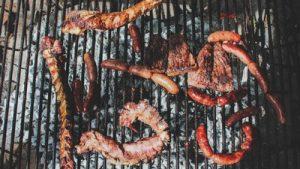 Bar-à-viande-Bio
