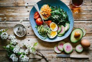 Restaurant-Gastronomique-Halal
