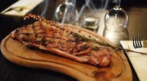 grillade-viandes-de-boeuf-Vélizy