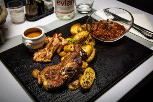 Restaurant_halal_Boulogne_BIllancourt