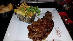 Restaurant_halal_Vélizy