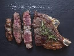 Restaurant_viande_grillée_halal_Clamart