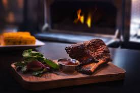 Steakhouse_bio_halal_Boulogne_Billancourt