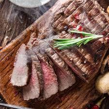 Steakhouse_halal_Boulogne_BIillancourt