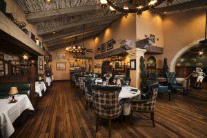 Restaurant_grillades_bio_Châtenay