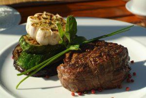 Restaurant_Fontenay_aux_Roses