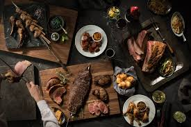 Restaurant_halal_Antony