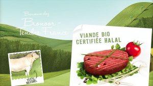 viande-bio-halal-12-eme