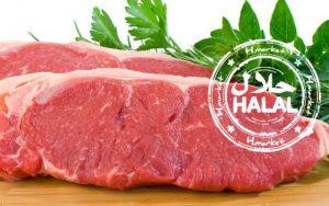 viande-halal-paris-10-eme