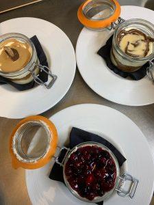 Restaurant_Halal_Paris_20ème_Desserts_The_Ranch