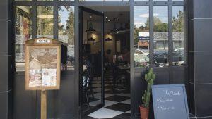 The-Ranch-Restaurant-Halal-Paris-19eme