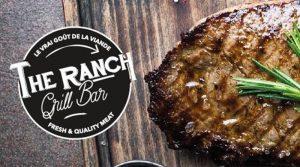 restaurant-halal-17-eme-arrondissement